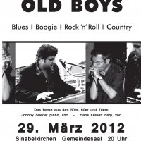 2012 » good old boys 30.03.2012